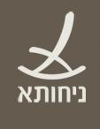 Nihuta