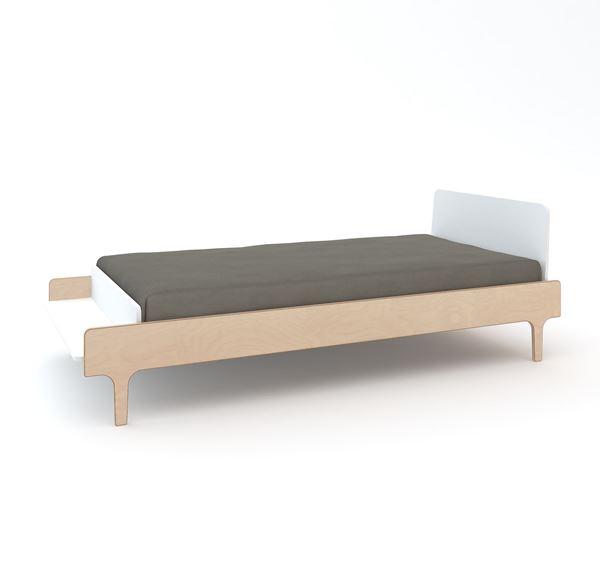 מיטת יחיד River