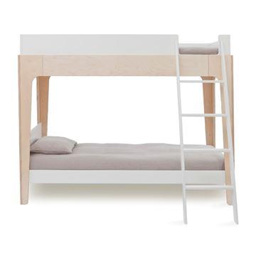 מיטת קומותיים Perch