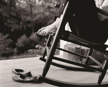 תמונה עבור הקטגוריה כסאות נדנדה