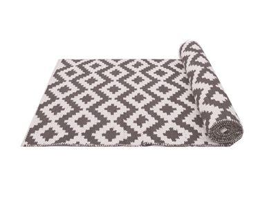 תמונה עבור הקטגוריה שטיחים