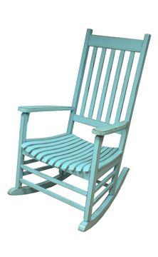 כסא נדנדה זנזיבר