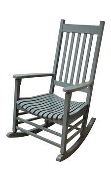כסא נדנדה ניו יורק