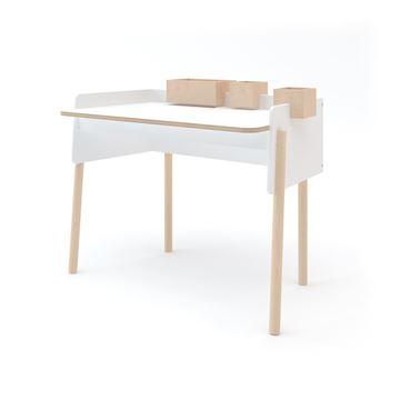 שולחן כתיבה ברוקלין