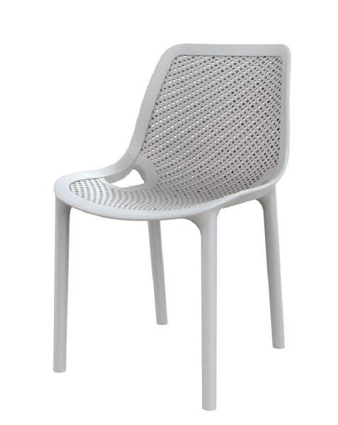 כסא באגי