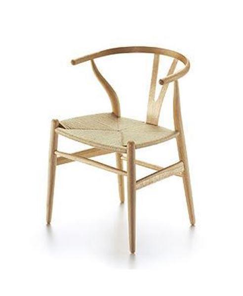 כסא Y-Chair