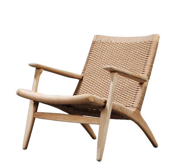 כסא Lounge
