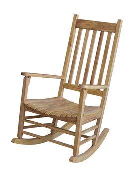 כסא נדנדה דגם שטוקהולם