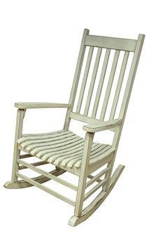 כסא הנקה וינה