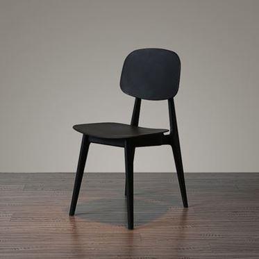 תמונה עבור הקטגוריה כסאות