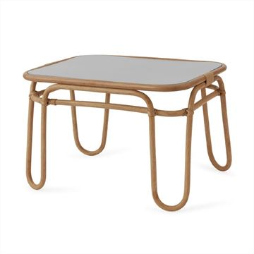 """מיני שולחן """"קשת בענן"""""""