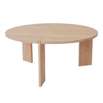 שולחן קפה גדול