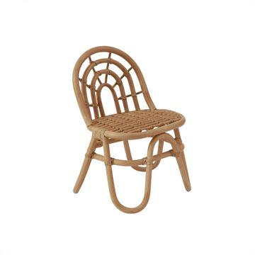 "מיני כיסא ""קשת בענן"""