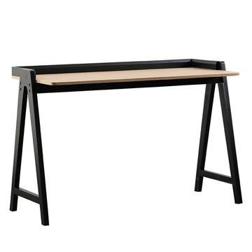 שולחן כתיבה FLY שחור