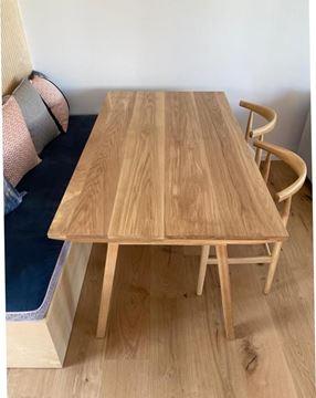 שולחן אלון