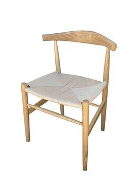 כסא HORN