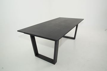שולחן PAPER רגל קבועה
